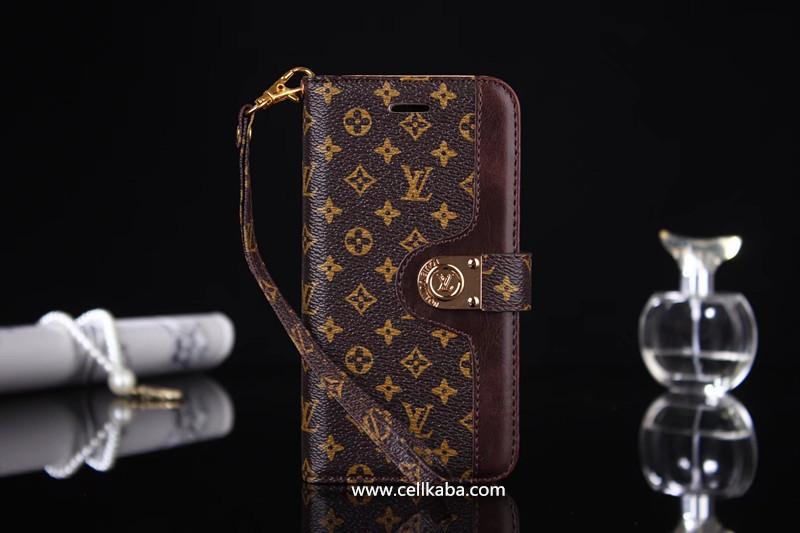 ルイヴィトンブランド風iphone8ケース クラシックダイヤモンドロゴ飾つけるのiphone7splusケース、LVアイフォン7Plus携帯カバー、Gucci手帳型ケース Burberry カード収納、スタンド機能、超便利です。