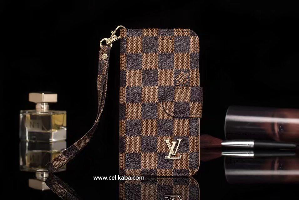 ルイヴィトンブランド風iphone8ケース クラシックiphone7plusケース、LV、Gucci手帳型Galaxy note8ケース、カード収納、スタンド機能、スマートホンを各面から保護してくれます。