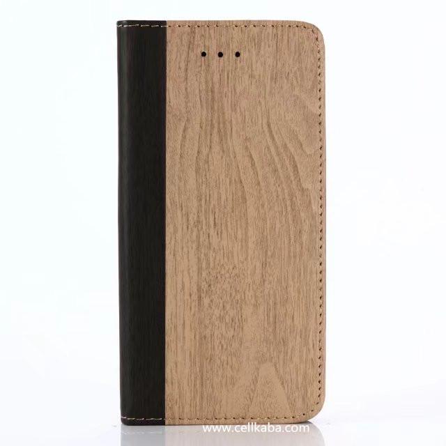 シンプルなORIGINAL iphoneX 手帳型カバー、アイフォンケース、スタンド、カード入れにも簡単で操作出来る、ユニークで、オリジナルなスタイリッシュさが溢れて、セレブに愛用されています。
