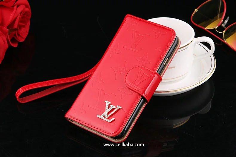 ルイヴィトンiphoneXケース ブランド風 LV iphone7カバー 手帳型ケース、カード収納、ストラップ付き、男女向け、送料無料、ビジネス風Galaxy S7手帳型携帯カバー。キラキラのおしゃれルイ・ヴィトン iphone7 iphone6s ケースは男女ども向けます。
