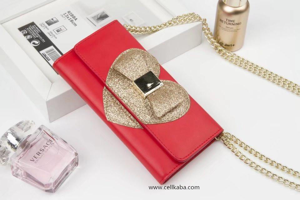 芸能人、セレブに愛用されているシャネル iphone8plusケースがミラー、チェーン、財布などの機能付き、超便利、見た目がシンプルでありながら可愛い、アイフォン8バッグ風スマホケース、女子力UP!プレゼントにしても素敵!