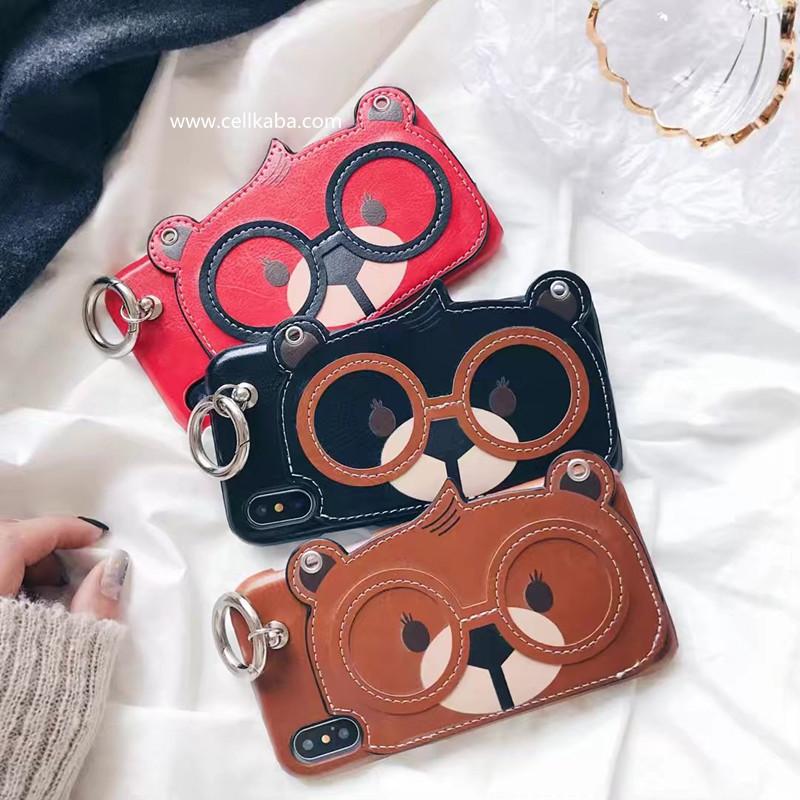 オリジナルiphoneXスマホケース、通気性の良い、芸能人にもよく利用される、ペア向けのiphone8plusケース、カード入れ、耐衝撃で、使いやすい、激薄で、散熱加工、手に馴染みの手触り!