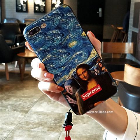 シュプリームアイフォン8プラスケース!男性女性にこだわらず、若者のファションブランドsupreme iphone 8カバー、カメラや充電等の機能がスムーズに使用でき、見た目と中身の完璧のコンビの上品です。