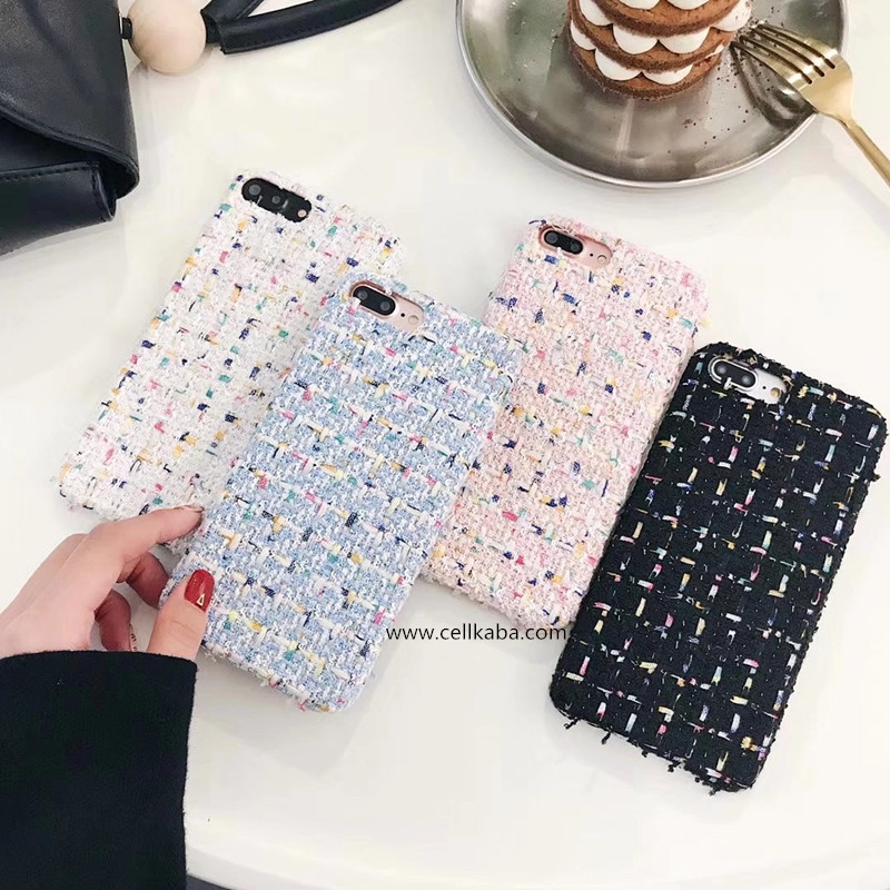 女性向けのシャネル ブランド iphone x iPhone8 plusスマホケース、女性の魅力が一層に増加するスタイリッシュ風のアイフォン7携帯カバー、個性で可愛い、20代の女子におすすめ!
