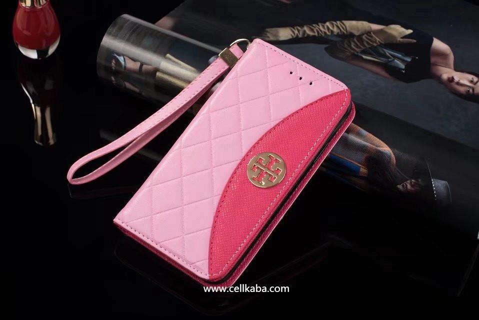クラシック風iphone8ケース、手帳型アイフォン7プラスケース、Galaxy note5ケース、カード収納、スマートホンを各面から保護してくれます。品質がよく、とても丈夫な耐衝撃の人気携帯カバー!耐久性や防水性に優れた新素材を開発した人気作品です。