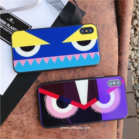 best authentic 26a7a ce3fe フェンディ iPhone xケース ハードケース fendi アイフォン8 ...
