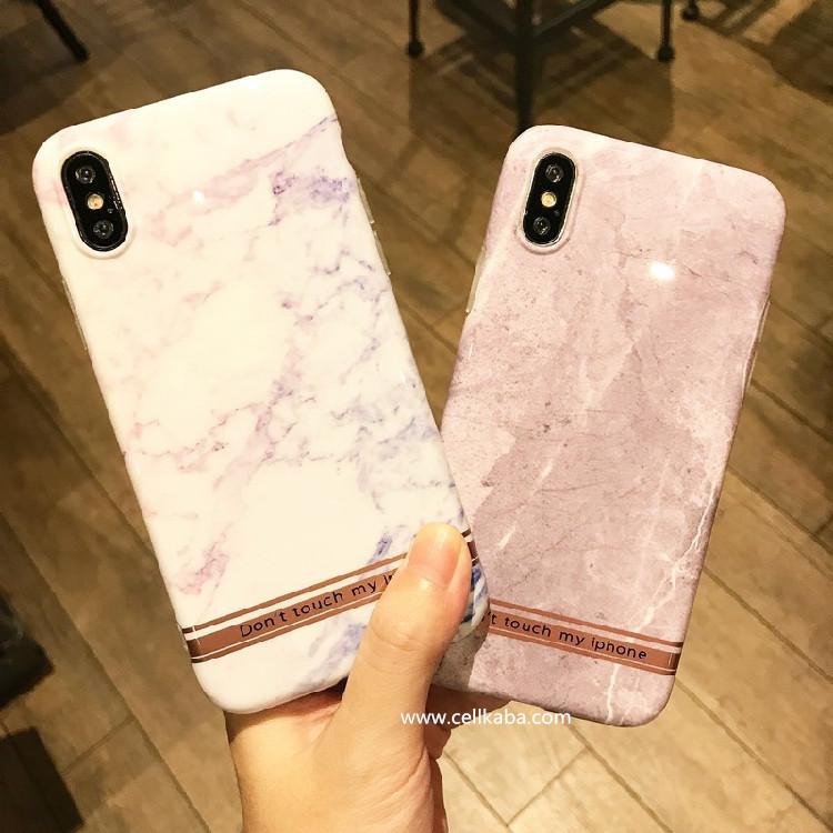 オリジナルアイフォンXケース、デザインが個性で、男女通用!手触りのよいソフト素材を採用、激薄な体験を加えて、放熱効果がよくて、使い心地も最高!芸能人愛用の iphone7 plus大理石紋柄ケース、高級風を漂う美しいスマホカバー。