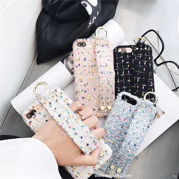女性向けのオリジナル iphone x iPhone8 plusスマホケース、女性の魅力が一層に増加するスタイリッシュ風のアイフォン7携帯カバー、個性で可愛い、20代の女子におすすめ!
