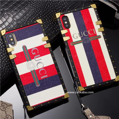 official photos 1f046 3a287 グッチ iphoneX/XSケース カッコイイ GUCCI アイフォン8/7ケース ...