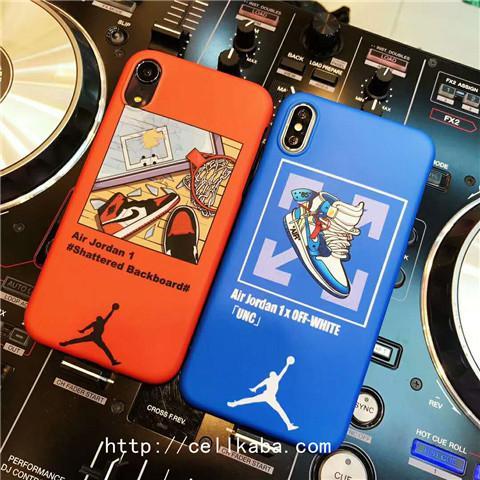 0368d37bc5 JORDAN iphone8ケース ジョーダン iphone7ケース スポーツ風 芸能人愛用 ...