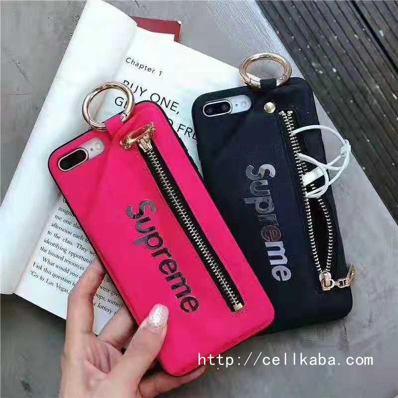 iPhonexsxs MaxiPhonex87