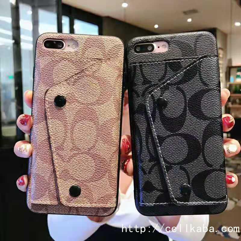 CoachiPhoneXSiPhonexriPhonexs maxiphone87