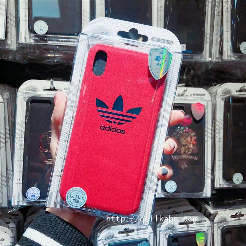 d1dc96f20e アディダス iphoneX/XSケース シュプリーム ブランド VERSACE iphone8/7plus ケース ジャケット ケンゾー  ボーイロンドン アイフォンXS マックスケース FENDI FILA ...