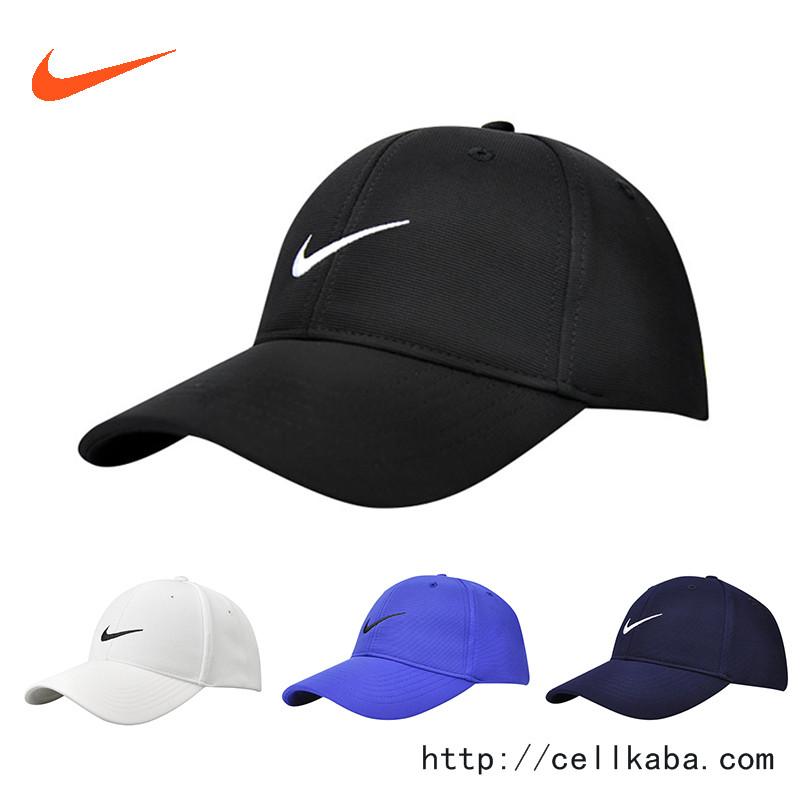 ブラントナイキ(NIKE)帽子、カジュアルなデザインで、スタイル、年齢を問わず、幅広い方々に使用できます。軽量素材と汗止めバンドでさらりとして快適な着用感を実現。ランニング中も涼しい状態をキープし、頭をしっかりと保護します。