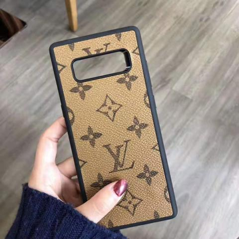 LV ルイビトン GalaxyS10/S10plus/S10eケース supremeヴィドン ギャラクシーS9/S9plus/S8/S8 plus/S7/S7edge/note8/9ケース シンプル ...