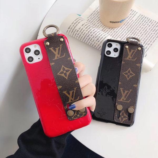 ヴィトン iphone11pro maxカバー