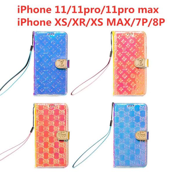 ルイヴィトン iphoneXS MAXケース