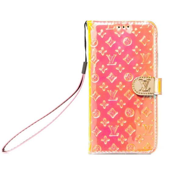 ルイヴィトン iphone11pro maxケース