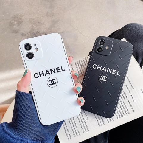 シャネル 女性向け iPhone12/12Pro/12Pro Maxケース オシャレ 可愛い CHANEL アイフォン12mini/11携帯カバー 人気 iPhone11Pro/X/XSカバー 送料無料